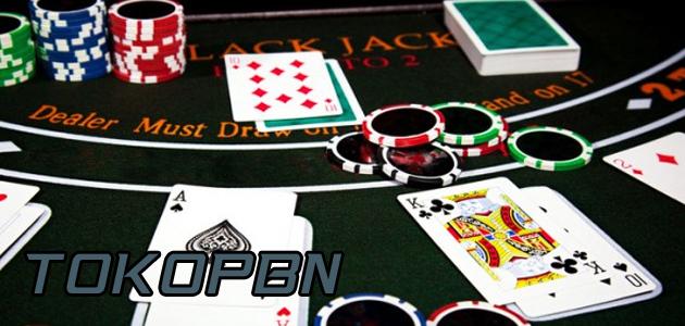Mudah Dipatuhi Strategi Bermain Flop Poker Online